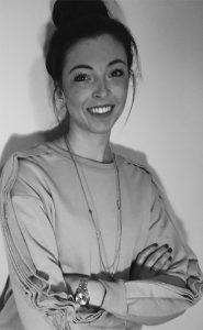Giorgia Puccinelli